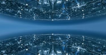 规范网络转载要技术法律双轮驱动