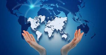 中国进口消费市场报告发布:我国成为全球最大进口电商消费国