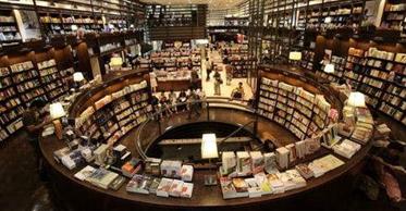 网络便捷购书渠道助力阅读用户增长