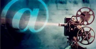 网络电影市场的机遇与挑战