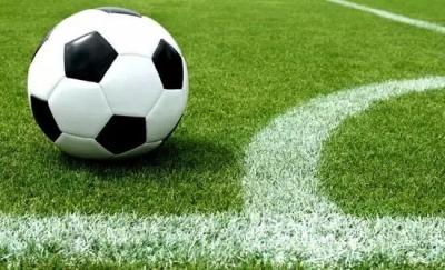 我市11所中小学上榜全国青少年校园足球特色学校