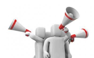 萧县今年开发587个见习岗位 249名青年找到工作