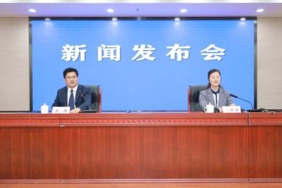 明年起,《安徽省中药饮片炮制规范》将实施!
