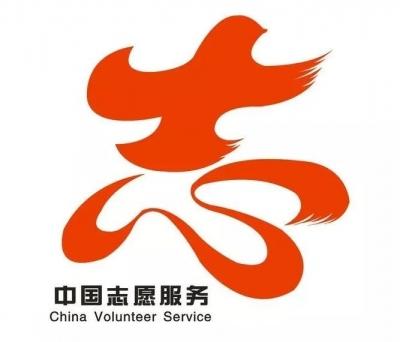 """宿州这个志愿者协会入选9月省学雷锋志愿服务""""十佳"""""""