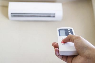 安装空调 宿城中高考考点供电增容