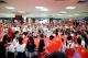 宿州市青少年爱国主义读书教育活动