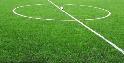 争取1966万元支持,宿州市12个社会足球场地建设!
