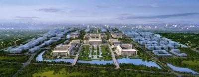 """和县:泥瓦匠铸就""""中国建筑之乡"""""""