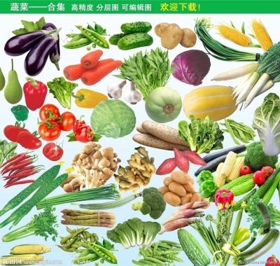喜讯!和县这些农产品拟申请农产品地理标志